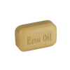 THE SOAP WORKS,, EMU OIL  (D'EMEU) SOAP BAR - Simpsons Pharmacy