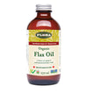Flax Oil NON-GMO Flora 250mL - Simpsons Pharmacy