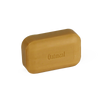 THE SOAP WORKS, OATMEAL COMPLEXION  (AVOINE) SOAP BAR - Simpsons Pharmacy