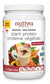 Nutiva - Organic Plant Protein Superfood Smoothie