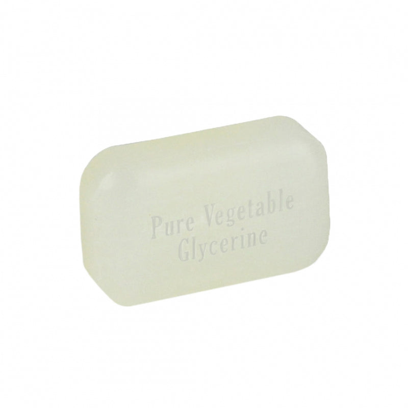 THE SOAP WORKS, PURE VEGETABLE GLYCERINE SOAP BAR - Simpsons Pharmacy