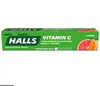HALLS Defense Vitamin C, Assorted - Simpsons Pharmacy