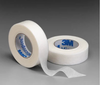 "Micropore 1"" Tape, Refill (No Dispenser) - Simpsons Pharmacy"