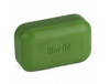 THE SOAP WORKS, OLIVE OIL SOAP BAR - Simpsons Pharmacy