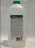 Clean N Safe Hand Sanitizer - 2L