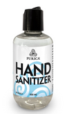 Purica Hand Sanitizer 100 mL - Simpsons Pharmacy
