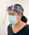 DanaVison Face Shield - Package of 2 - Simpsons Pharmacy