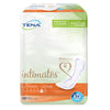TENA INTIMATES PADS, ULTIMATE, 10's - Simpsons Pharmacy
