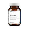 Adreset - Simpsons Pharmacy
