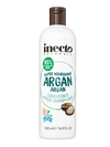 INECTO ARGAN MARVELLOUS MOISTURE CONDITIONER 500ML - Simpsons Pharmacy