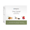 Clear Change 10-Day Program Berry - Simpsons Pharmacy