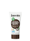 INECTO COCONUT LITTLE SAVIOUR HAND AND NAIL CREAM 75ML - Simpsons Pharmacy