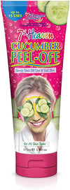 7th Heaven Cucumber Peel Off Face mask - 175g