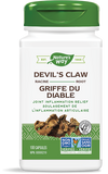 Devil's Claw Root - Simpsons Pharmacy