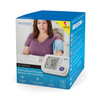LifeSource Talking Blood Pressure Monitor - Simpsons Pharmacy