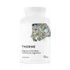 Thorne CitraMate 90 capsules - Simpsons Pharmacy