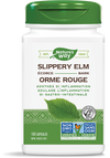 Slippery Elm Bark - Simpsons Pharmacy