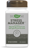 Stress Manager - Simpsons Pharmacy