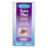 Tears Plus Lubricating Eye Drops - 15mL - Simpsons Pharmacy