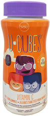 U-Cubes Vitamin C - Simpsons Pharmacy