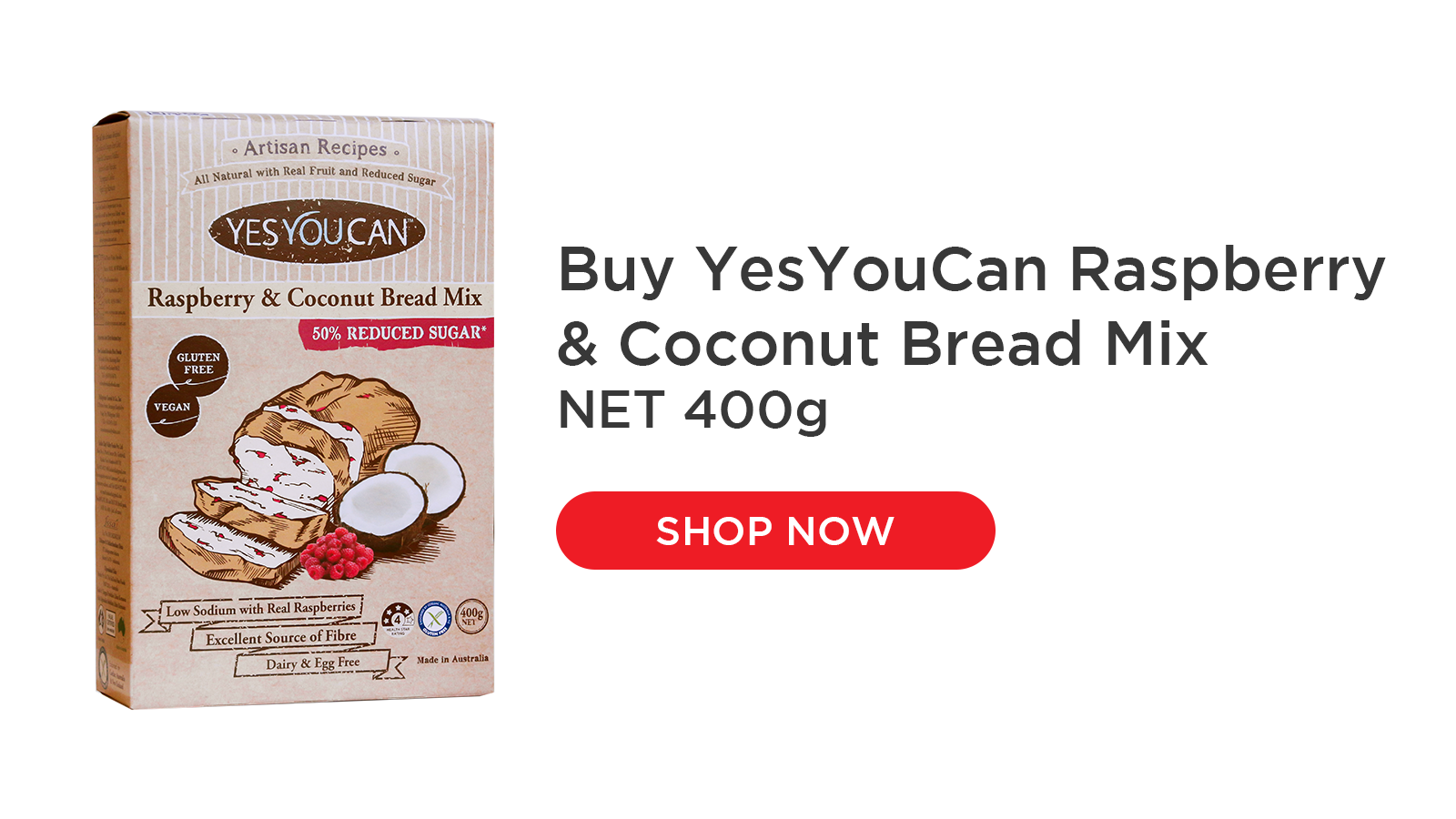 https://www.yesyoucan.net.au/collections/all-products/products/raspberry-coconut-bread