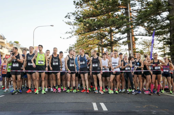 https://sunruncoleclassic.com.au/wp-content/uploads/2020/02/Sun-Run-2020-%C2%A9-Salty-Dingo-2020-CK-4069-1024x683.jpg