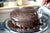 Chocolate Mud Cake Mix 5kg