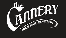 Load image into Gallery viewer, helpmontana Bozeman Bozeman - Burger Bobs and Cannery Pack