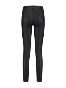 Skinny Jeans Ruby Black