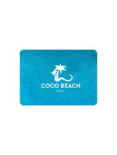 Load image into Gallery viewer, Coco Beach Towel