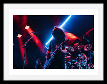Load image into Gallery viewer, Foo Fighters, by Aysia Marotta