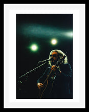 Load image into Gallery viewer, Jim James, by Hunter Holder