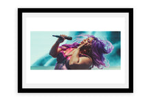 Load image into Gallery viewer, Lizzo, by Ismael Quintanilla