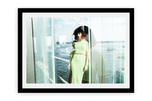 Load image into Gallery viewer, Charli XCX, by Kevin W Condon
