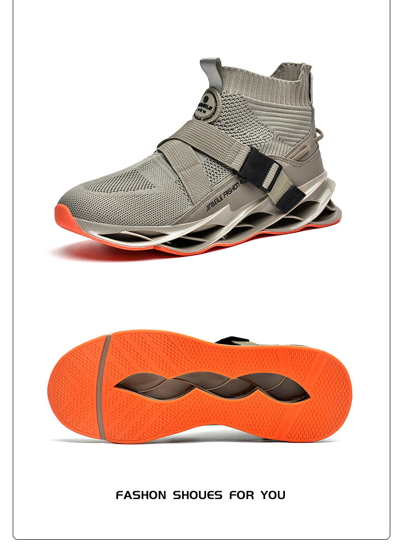Gravity Max Shoes