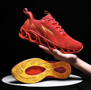 Gravity Zoom Shoes