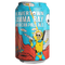 Beavertown Gamma Ray Can 355ml-Fresh The Good Food Market