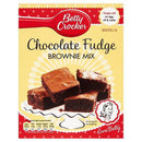 Betty Crocker Brownie Mix 415g-Fresh The Good Food Market
