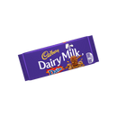 Cadbury Daim 120g-Fresh The Good Food Market