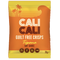 Cali Cali Large Tijuana Hot Sauce Crisps 84g-Fresh The Good Food Market