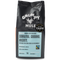 Grumpy Mule Sumatra Ground Coffee 227g-Fresh The Good Food Market