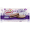 Kelkin Milk Chocolate Rice Cakes 100g-Fresh The Good Food Market