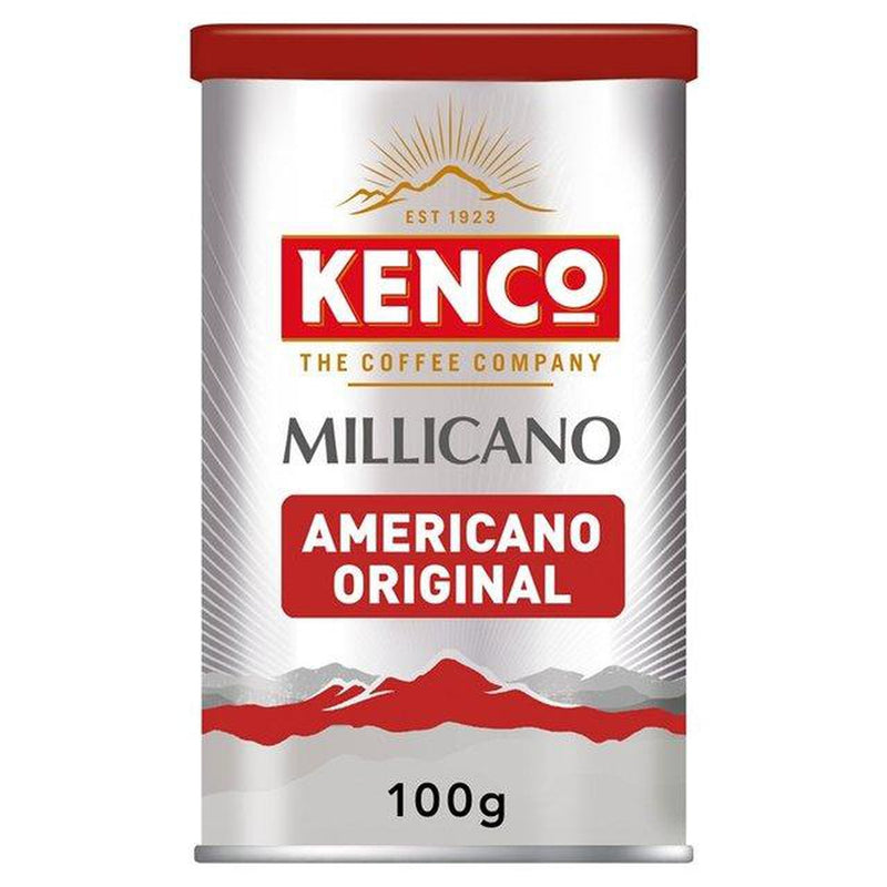 Kenco Millicano 100g-Fresh The Good Food Market