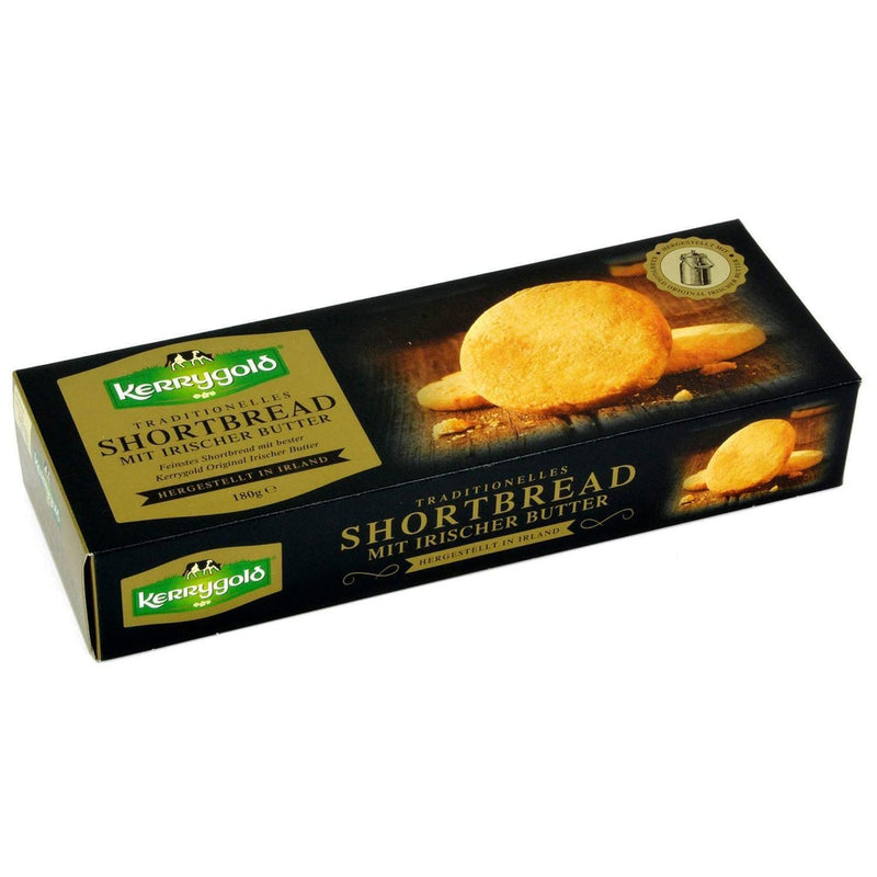 Kerrygold Biscuits 150g-Fresh The Good Food Market