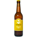 Kinnegar Scraggy Bay IPA-Fresh The Good Food Market
