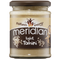 Meridian Tahini Light 270g-Fresh The Good Food Market