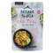 Passage To Asia Pad Thai Stir In 200g-Fresh The Good Food Market