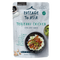 Passage To Asia Teriyaki Stir In 200g-Fresh The Good Food Market