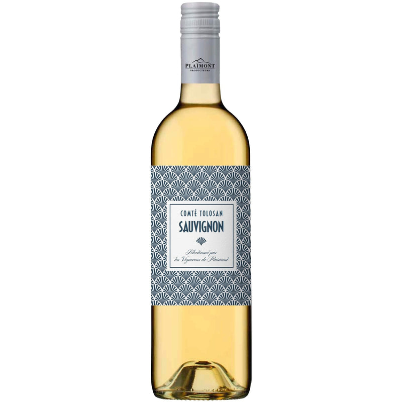 Plaimont Sauvignon Blanc 750ml-Fresh The Good Food Market