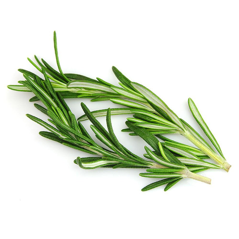Rosemary 20g-Fresh The Good Food Market